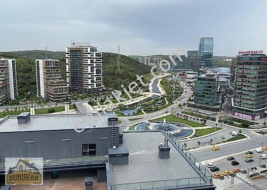 Avangard İstanbul 2+1 Satılık Fırsat Daire , vadistanbul,skyland