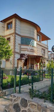 Sahibinden 1500000 tl satılık villa