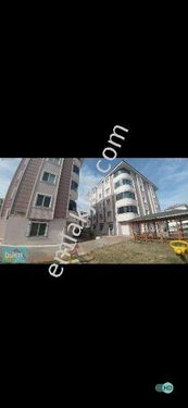 Sahibinden Karabük Safranbolu Esentepe Satılık 3+1 Zemin KAt Lüks Daire