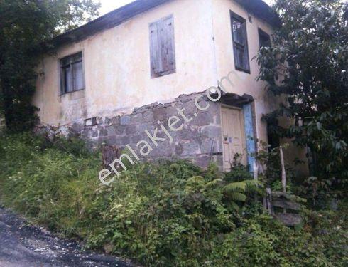 Giresun kabulduk köyü imarlı 1500 M2 arsa .. Sahibinden...
