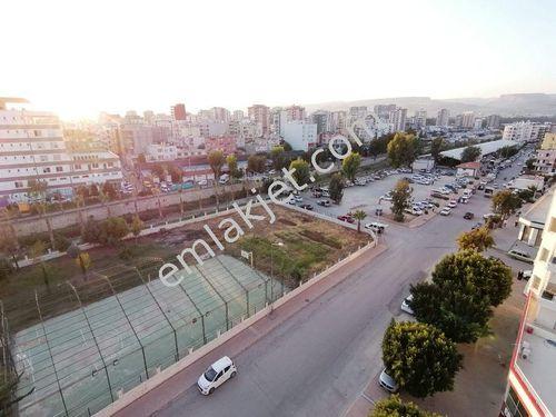 SEFA EMLAK'TAN MERSİN ERDEMLİ ALATA'DA SATILIK 4+1 DAİRE