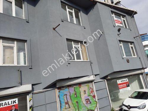 Molla Team den defterdar mahallesinde 2+1 100 m2 kiralık daire