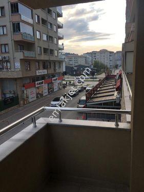 Altınşehir mhsinde satılık 2+1 daire