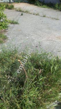 Üsküdar Çengelköyde Satılık 800M İmarlı Arsa No:46