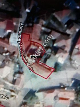 izmir bergama çitköy mah köy evi özel emlaktan satılıktır.