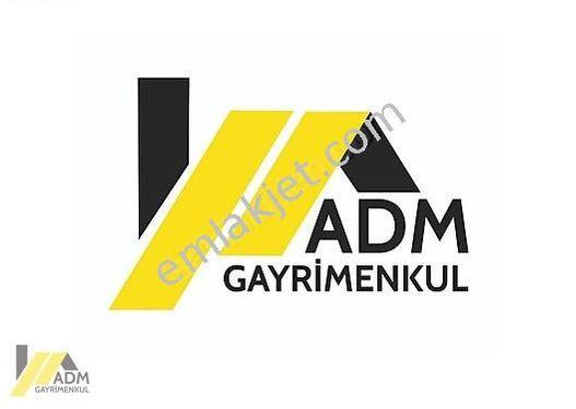 ADM GAYRİMENKULDEN GAZİEMİRDE KİRACILI 50 m2 SATILIK İŞYERİ