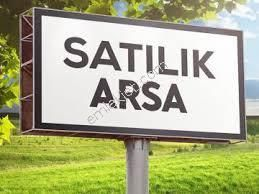ATAKUM ÇOBANLI'DA SATILIK HİSSELİ ARSA 434 m2