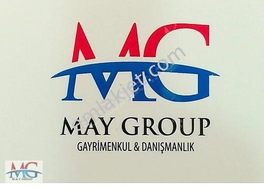 *M.A.Y GROUP'DAN OLIVIUM AVM YANI BAHÇELİ GİRİŞ DAİRE video'lu*