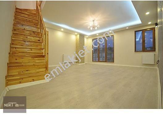 Next House'dan, Şirinevler'de, 3+2, 165 M2, E'5 Yakın, Fırsat.