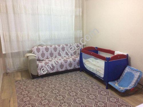 Sahibinden Yenikent Diş Hastanesi Karşısında 41C Blok Daire 20