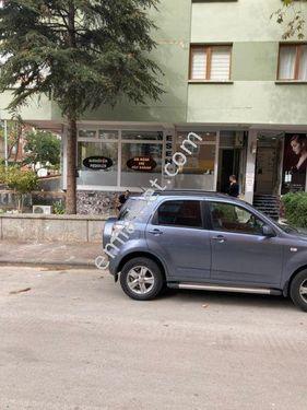 Sahibinden Satılık Dükkan Yatırımlık ve Krediye Uygun