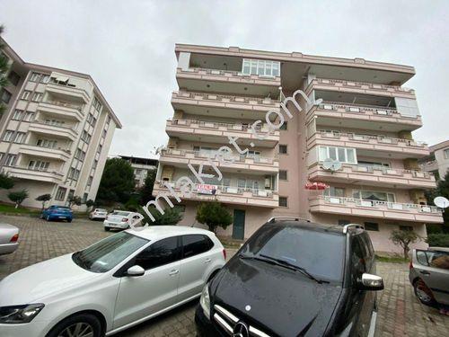 ELFİ den KARAMAN DA KİRALIK 4+1 177 m² DAİRE