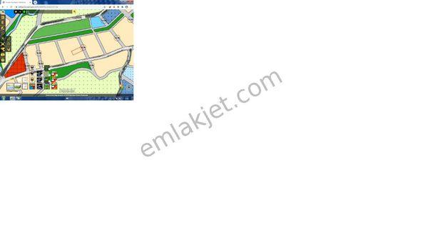 Kocaeli Gölcük İhsaniye Satılık 493 m² Arsa