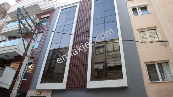 İzmir Balçova Onur Mahallesi Satılık 1+1 Arakat Daire