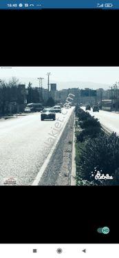 İzmir Torbalı cadde üzeri kiracılı dükkan Serkan emlak