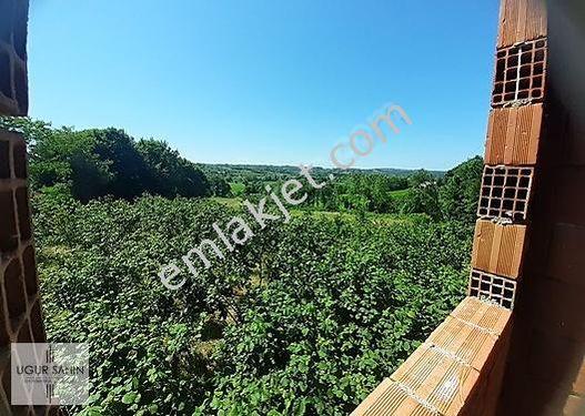 Kaynarca'da 1550m² Bahçe İçinde İki Katlı Teraslı Müstakil Ev!..