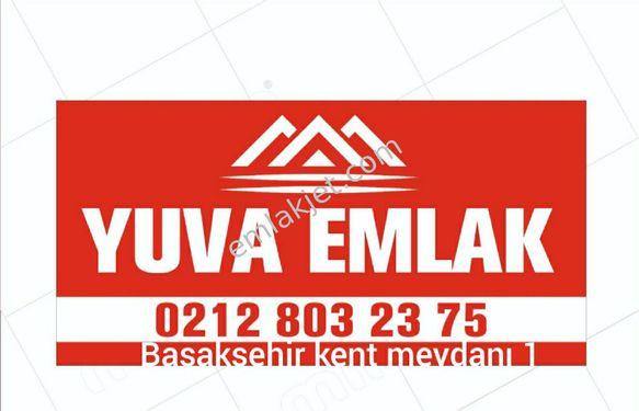 Kayaşehir 24 bölgede temiz kiralık 3+1 süper daire