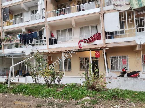 Bursa Yıldırım Musababa Mahallesi Işıklar Askeri Lisesi