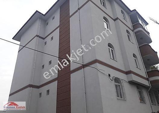 Trabzon Kalkınma Mahallesi'nde kiralık daire