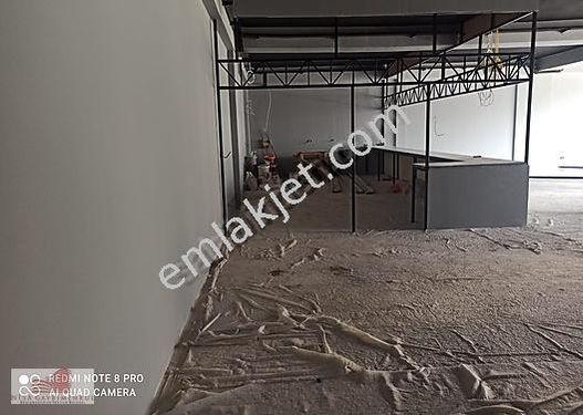 Harmandere Cadde Üzeri 750m2+80m2 Kiralık Restaurant&Cafe Bar