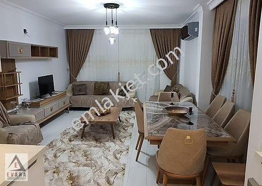 Marmaris İçmeler de Satılık 7+1 Fourlex Masrafsız Havuzlu Villa