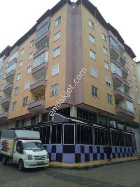 Sahibinden Şehit Nurettin Ademoğlu mahallesi 2.Cadde 3+1 160 M² Daire
