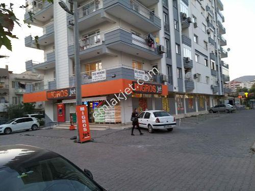Sahibinden SAHİBINDEN 3+1 DGAZLI HASARSIZ KİRALİK DAİRE / OFİS