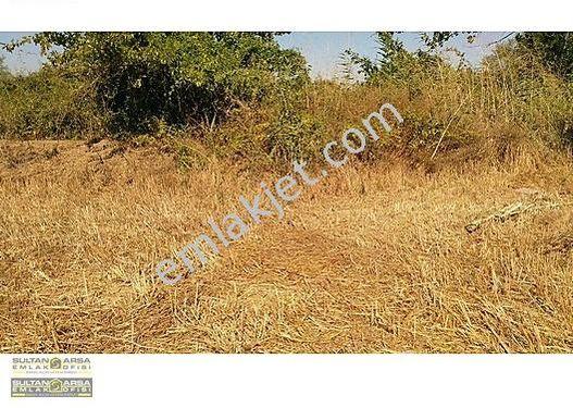 Muratlı kırk kepenekli köyünde imara yakın ARAZİLER