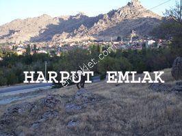 Acil kelepir Kadıncık köyünde 56.500m2 ekilebilinir tarla