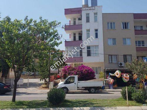 Silifke Taşucu'n da Satılık Otel