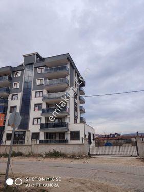 Yenişehirde İznik Caddesine 50 metre mesafe 137m2 3+1 Sıfır Daire