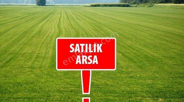 -ACİL- BUCA YEŞİLBAĞLAR/PROJESİ HAZIR/SATILIK 2 KAT İMARLI ARSA