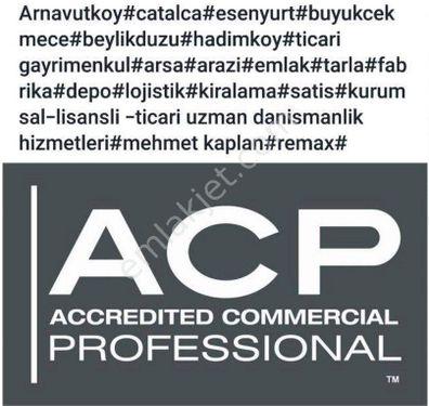 Arnavutköy#Tayakadin#kanal havzasında#acil#fırsat#satılık#arsa