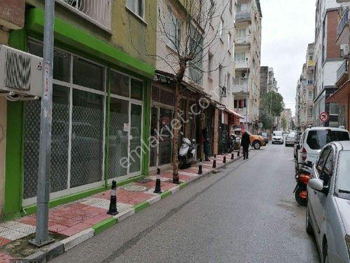 Sahibinden Manisa Şehzadeler Sakarya mh Satılık Dükkan