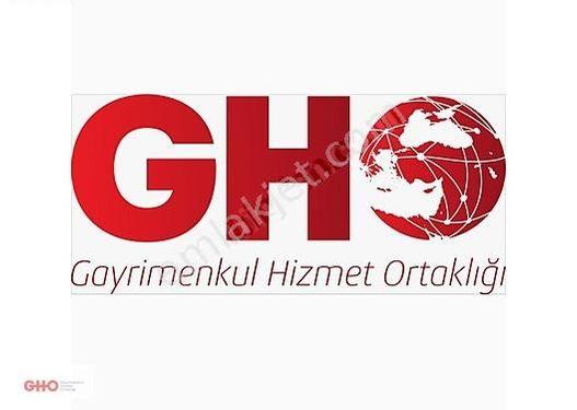 HONAZ EMİRAZİZLİDE 35 DÖNÜM CENNET ELMASI AĞAÇLI SATILIK TARLA