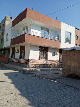 Şanlıurfa Viranşehir Yeni Mh satılık Müstakil daire