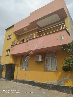 Şanlıurfa Viranşehir Hürriyet mh Satılık Müstakil daire