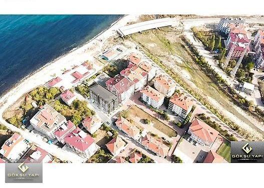 GÖKSU YAPI 150.000 PEŞİN 24/36/48/60 AYA KADAR VADE İLE TÜRKELİ