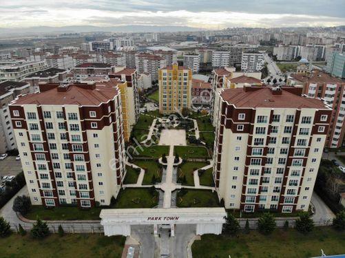 Kurtköy Viaport Havaalanı Satılık 3+1 Daire