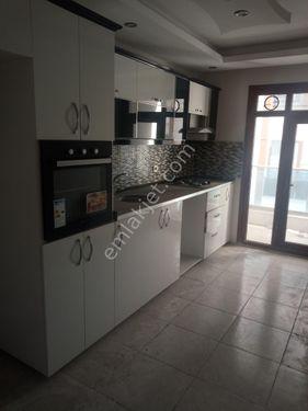 Çerkezköy Fatih mah satılık 3+1 daire
