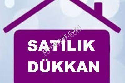 Çiğli Anadolu cadde'de kurumsal kiracılı yatırımlık iş yeri