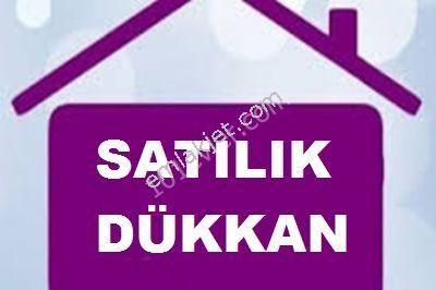Çiğli'de kurumsal kiracılı yatırımlık iş yeri