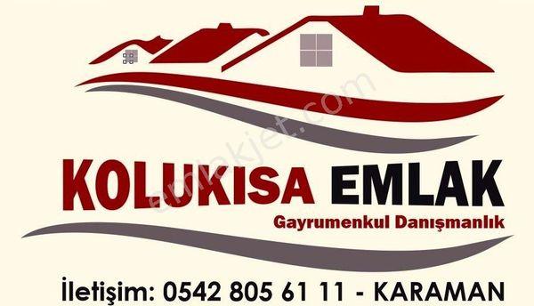 ACİL SATILIK 3. ADET İZİNLERİ ALINMIŞ MERMER OCAKLARI...