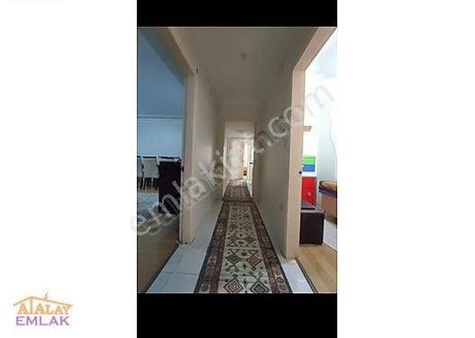 ACİL Kurtköy de 3+1 daire satılıktır