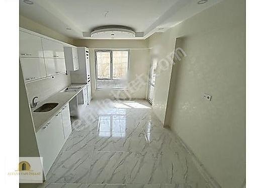 1+4 فرصة لشراء شقة في اسطنبول ALYANS İNSAAT !!!