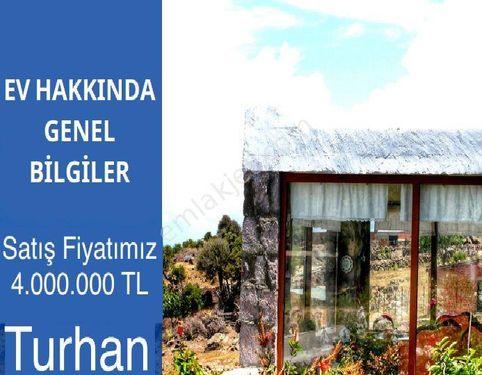 İzmir Dikilide Satılık  Butik Otel