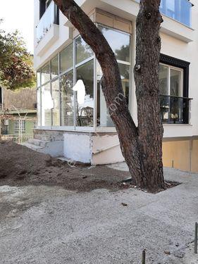 DAŞDEMİR inşaat garimenkulden Atatürk mahallesind kiralik dukkan