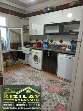 Şanlıurfa Viranşehir Kışla Mh 2+1 Satılık daire