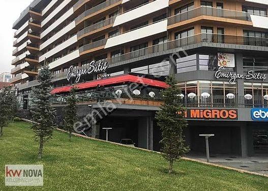 Pendik Kurtköy Sabiha Gökçe Teknopark Pegasus Lens İstanbul