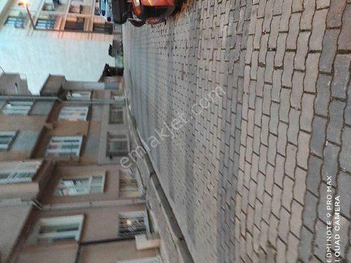 Çanakkale  Biga Sakarya mah. de kiralık 80 m2 2+1 daire